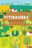 Veterinářka - Gillian Hicková