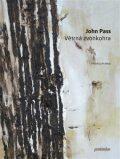Větrná zvonkohra - John Pass