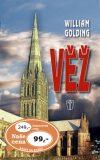 Věž - William Golding