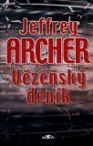 Vězeňský deník - Jeffrey Archer