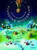 Vianočné mystérium - Jostein Gaarder, Vlado Kráľ