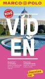 Vídeň / MP průvodce nová edice - Marco Polo