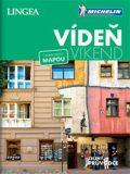 Vídeň - Víkend - kolektiv autorů,