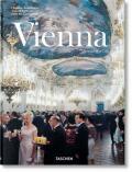 Vienna - Hans-Michael Koetzle, ...