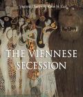 Viennese Secession - Victoria Charles, ...