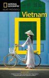 Vietnam - James Sullivan