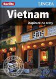 Vietnam - Inspirace na cesty - Lingea