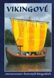 Vikingové - Norman Schulze,