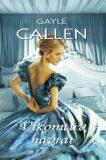 Vikomtův návrat - Gayle Callen