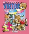 Viktor na výletě - Jan Ivens