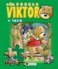 Viktor v lese - Jan Ivens