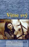 Víme svý - Věra Nosková