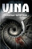 Vina - Jonathan Kellerman