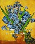 Vincent Van Gogh - Vincent van Gogh