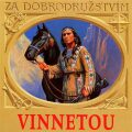 Vinnetou - Karel May