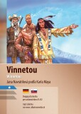 Vinnetou A1/A2 - Jana Navrátilová, Karl May
