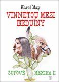 Vinnetou mezi beduíny - Karel May