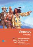 Vinnetou A1/A2 - Karel May, Jana Navrátilová