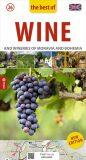 Víno a vinařství - kapesní průvodce/anglicky - Jan Eliášek