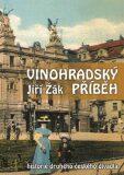Vinohradský příběh - Jiří Žák