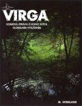 Virga - Martin Hobrland