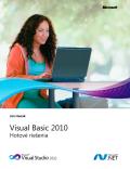Visual Basic 2010 – Hotové riešenia - Ján Hanák