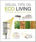 Visual Tips on Eco Living - Sergi Costa, ...