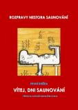 Vítej, dni saunování - Antonín Mikolášek
