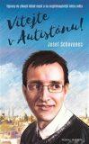 Vítejte v Autistánu - Josef Schovanec