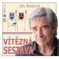 Vítězná sestava - Jiří Štědroň