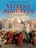 Vítězný Augustus - Karel Richter