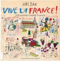 Vive la France! - Jiří Žák