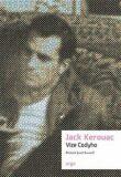 Vize Codyho - Jack Kerouac