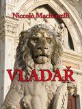 Vladař - Niccoló Machiavelli