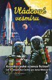 Vládcové vesmíru - Ivan Adamovič