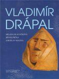 Vladimír Drápal - Jiří Hlušička, ...