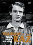 Příběh prvního milovníka - Jan Brdička