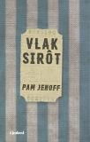 Vlak sirôt - Pam Jenoff