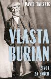Vlasta Burian - Pavel Taussig