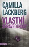 Vlastní spravedlnost - Camilla Läckberg