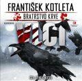 Vlci - František Kotleta, ...