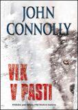 Vlk v pasti - John Connolly