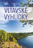 Vltavské vyhlídky - Ivan Klich