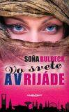 Vo svete a v Rijáde - Soňa Bulbeck