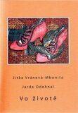 Vo životě - Vránová-Mbonita Jitka, ...