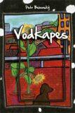 Vodkapes - Petr Behenský