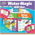 Vodní magie v dárkové sadě - Galt