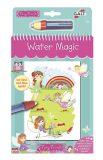 Vodní magie - Vílí přátelé - Galt