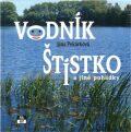 Vodník Štístko - Miloš Fiala; Miloš Heyduk