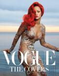 Vogue: The Covers (updated edition) - Kazanjian